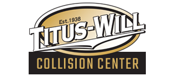 Titus-Will Collision Center